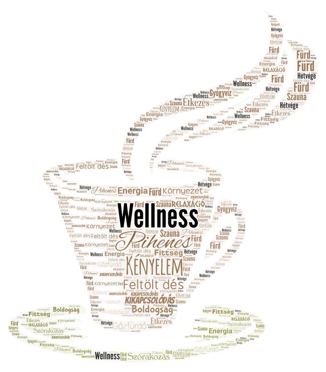 wellness hétvége hétvégék hétköznap Hajdúszoboszló