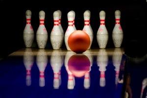 Hajdúszoboszló bowling