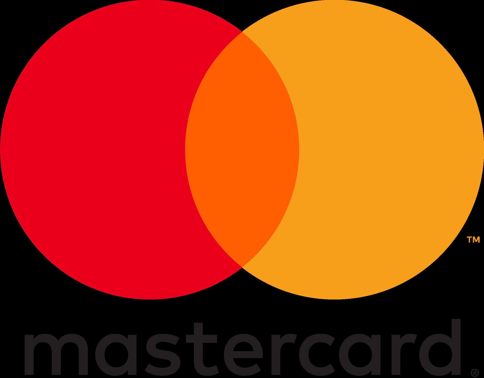 Matercard bankkártya